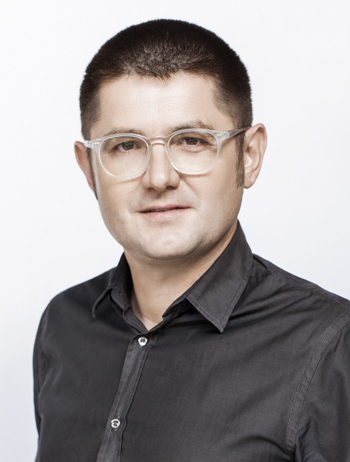Razvan Puchici