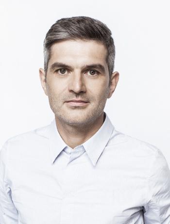 Adrian Soare