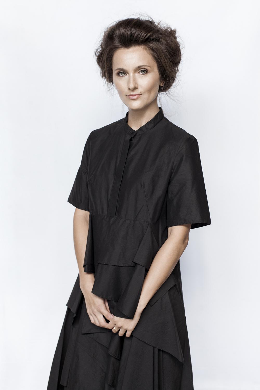 Eliza Yokina