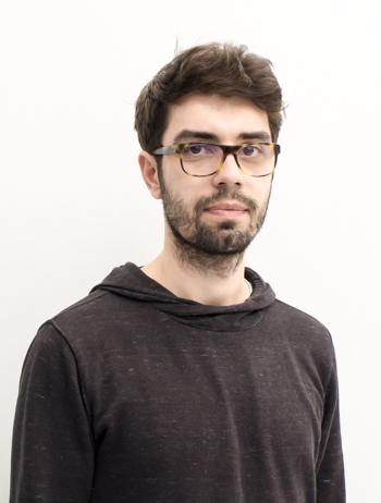 Mircea Mihai
