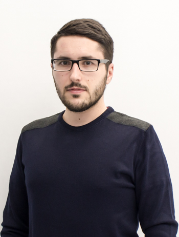 Cristian Voinea
