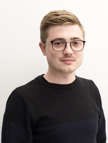 Alexandru Catauta
