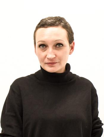 Anca Bendescu