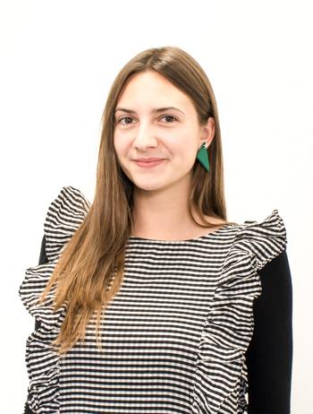 Natalia Dumitru