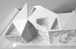 Moulding Building image